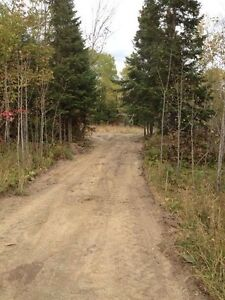 175' x 100' vacant land for sale in whitefish