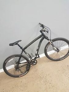 Specialized Rockhopper SL