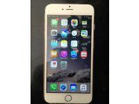 iPhone 6 £150 Ono