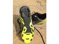 Adidas blades size 5.5 excellent condition