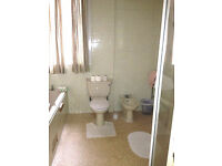 Double Room Withington £375pcm all bills included available now