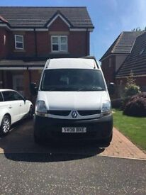 Mini Bus and coach hire at affordable prices