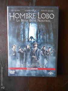 DVD-HOMBRE-LOBO-LA-BESTIA-ENTRE-NOSOTROS-EDICION-DE-ALQUILER