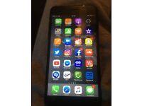 IPhone 7 plus swap for iPhone 7 plus cash