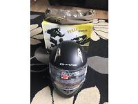 G-Mac Helmet Size XL