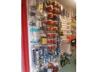 Stock clearance. All new items: electronic, mobile accessories, head phones, speaker, stationery+