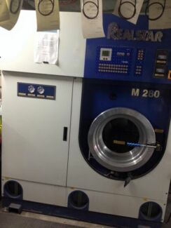 Dry cleaning business Merrylands West Hoxton Liverpool Area Preview