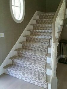 Perrys carpet Installation For over 29 Years Kitchener / Waterloo Kitchener Area image 1