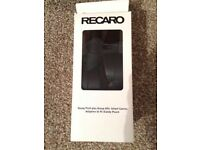 Recaro adapters for iCandy Peach