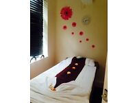 Top Thai Massage £30/hr Promational offer (Manchester, China Town)