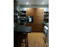 Room in city centre to rent until 4th of May!