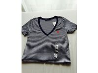 Sale!!! NEW! Genuine womens Ralph Polo lauren t-shirts