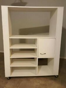 Shelf unit/Media unit