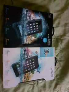 IPAD MINI LIFEPROOF CASES