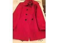 Ladies size 22 clothes bundle - Pack 4