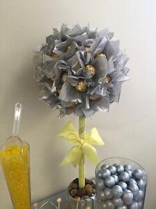 Events,wedding, baby shower,decorations Kitchener / Waterloo Kitchener Area image 3