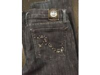 Rock and Republic Jeans size 12