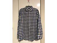 Tommy Hilfiger Shirt (100% New)