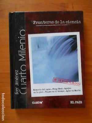 15 DVDS KARATE KOBUDO