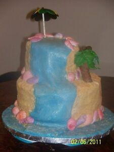 Elizabeth's Cake Creations! London Ontario image 9