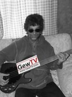 Come Groove with GewTV GewLPH - Sorry we mean Guelph lol -_-