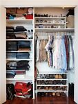 closetfullofshirts