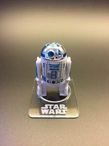 50x-Star-Surrounds-Star-Wars-Logo-1-5-034-wide-Vintage-Star-Wars