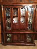 ESTATE SALE - ALL MUST BE SOLD