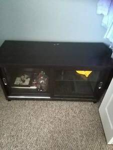 TV Stand - Good Condition