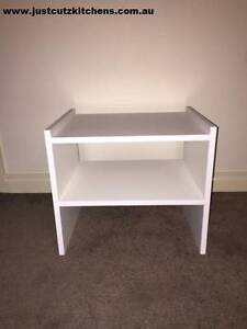 SHOE RACK TO FIT 6 PAIRS OF SHOES Deer Park Brimbank Area Preview
