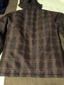 Women's Firefly winter coat  Peterborough Peterborough Area image 1