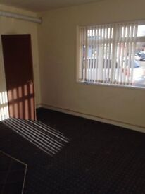 2 Bedroom Flat For Rent in Longton