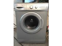 beko washer machine 5kg 1200 rpm