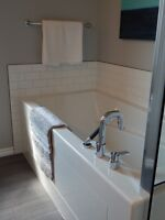 Reliable Plumber / Exceptional Plumbing in Markham 647-794-1078