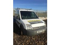 ford transit connect 2007 57