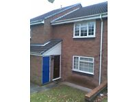 1 bedroom flat in Far Highfield, Liesures Drive, Sutton coldfield, B76