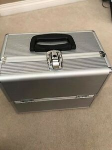 Makeup case (professional case/large)