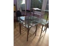 Coffee Tables Set of 3