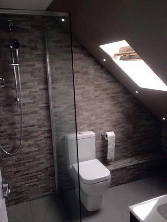 Bathroom Lighting Glasgow sm bathroom solutions are bathroom and wetroom specialists based