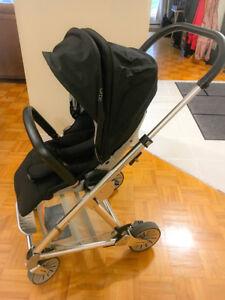 Stroller - Mamas & Papas - Urbo - Poussette