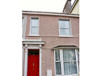 1 ROOM LEFT! 6 Bed Student House - Trematon Terrace - All bills included - available for September!