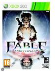 Fable Anniversary | Xbox 360 | iDeal