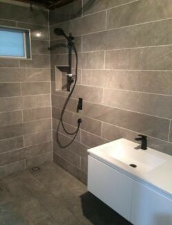 CHEAPEST TILER ON GUMTREE, WILL BEAT ANY QUOTE!!!