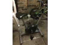 Body Style Tc143 Exercise bike