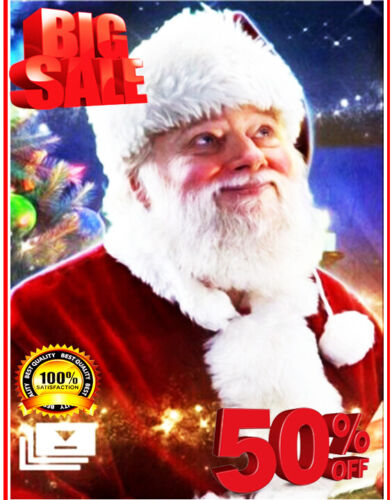 ALL CHRISTMAS  FULL set AtmosFx Projection CHRISTMAS Decorations 🎅