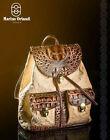 Marino Orlandi Backpacks for Women