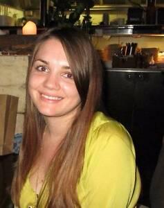 Mrs Ana Miladinovic - English and Selective Specialist Hurstville Hurstville Area Preview