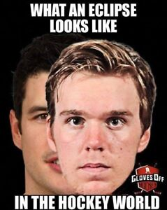 Oilers vs Flames Monday Sept 18th
