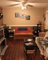 Furnished Room For Rent in Penticton - Short Term