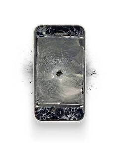 Cell techs Mobile phone repairs Mayfield East Newcastle Area Preview